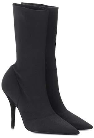Yeezy Ankle boots (SEASON 6)
