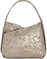 INC International Concepts I.N.C. Valliee Hobo, Created for Macy's