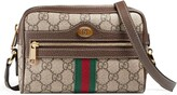 Thumbnail for your product : Gucci Ophidia GG Supreme mini bag