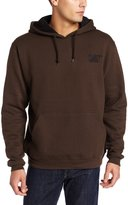 Caterpillar Men's Trademark Thermal Lined Sweatshirt