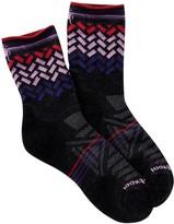 Smartwool PHD Outdoor Crew Socks