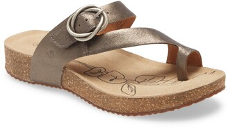 Josef Seibel Tonga 52 Sandal