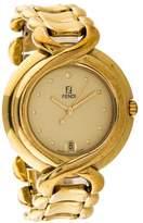Fendi 700G Watch