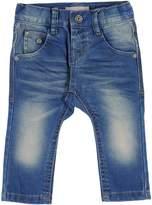 Name It Denim pants - Item 42515010