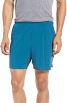 New Balance Men's 'Precision' Athletic Running Shorts