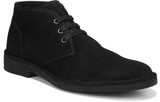 Vince Sterling Chukka Boot