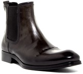 Jo Ghost Adam Chelsea Boot