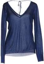 .Tessa Sweaters - Item 39732167