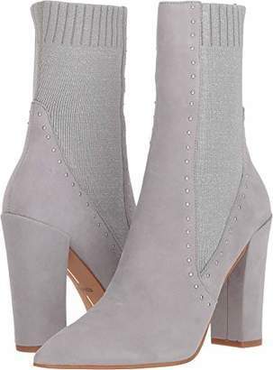 Dolce Vita Women's Echo Ankle Boot
