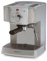 Espressione Model 1334/1 Cafe Minuetto Professional Espresso and Cappuccino Maker