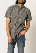 Katin Bloom S/S Shirt