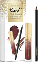 bareMinerals Paint The Town