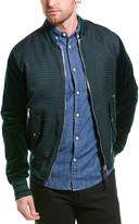 Dolce & Gabbana Silk-Blend Jacket