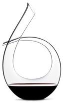 Riedel Black Tie wine decanter