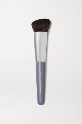 Vapour Beauty Foundation Brush