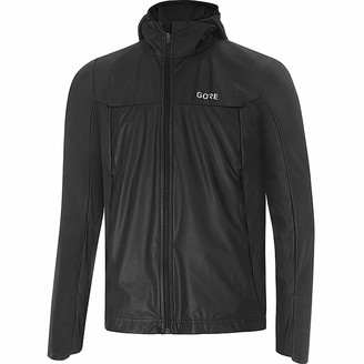 Gore Wear R5 Gore-Tex Infinium Soft Lined Hooded Jacket - Men's