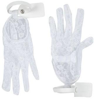 Off WhiteTM OFF-WHITE Gloves