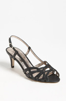 Adrianna Papell 'Janey' Sandal