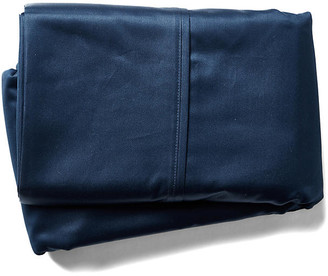 Ralph Lauren Home Bedford Sateen Flat Sheet Queen