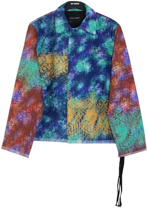 Craig Green Multicolour Polyester Jackets
