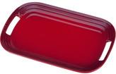 Le Creuset Bbq Platter 36cm Cerise