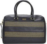 Badgley Mischka Penny Mini Stud Handbag