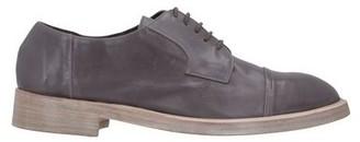 Pomme Dor Pomme D'or POMME D'OR Lace-up shoe