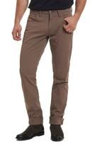 Robert Graham Men's Tanner Five-Pocket Pants