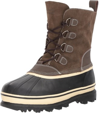 Northside Men's Back Country Snow Boot
