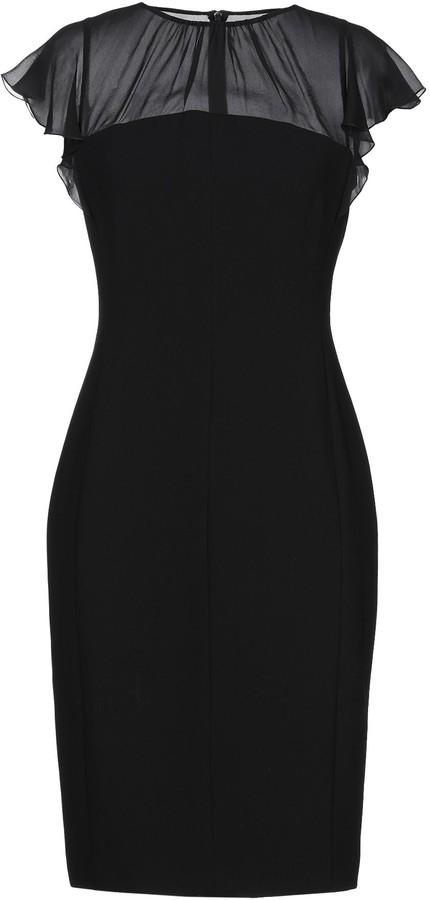e8019f30944 Max Mara Fully Lined Dresses - ShopStyle