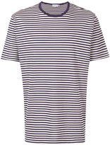 Sunspel striped T-shirt