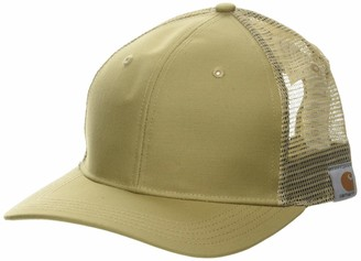 Carhartt Men's Rugged Professional Series Cap
