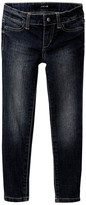 Joe's Jeans Distressed Jegging (Little Girls)