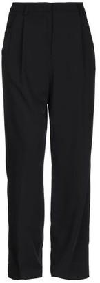 Manuel Ritz Casual trouser