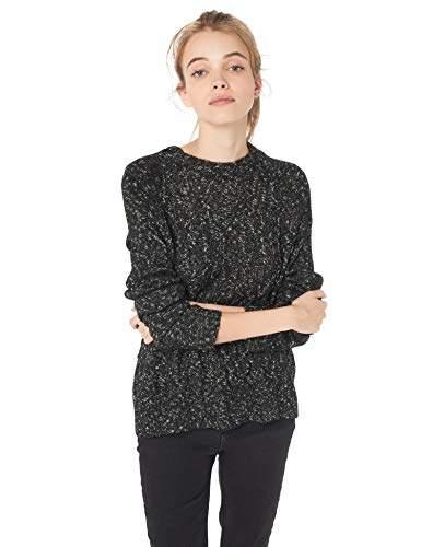 Crop Sweater Junior's Sknitty Junior's Sknitty ilZTwPuOkX