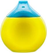 Boon FLUID 10 oz. Sippy Cup