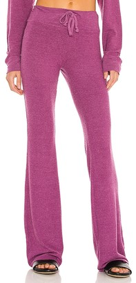 Wildfox Couture Tennis Club Pants