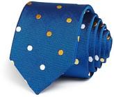 Michael Kors Boys' Dot Silk Tie