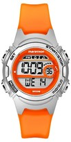 Timex Women's Marathon® by Digital Watch - Orange TW5K96800TG