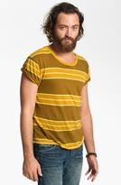 RVCA 'Sunshine' T-Shirt