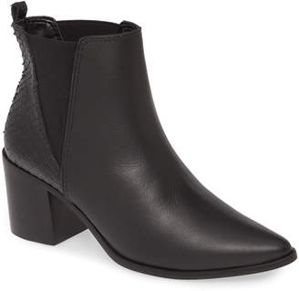Kaanas Cortese Chelsea Boot