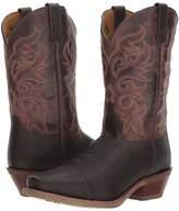 Laredo Barn Stormer Cowboy Boots