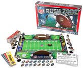 University Games NFL Rush Zone Board Game by