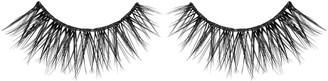 HUDA BEAUTY Faux Mink Lash Collection