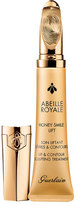 Guerlain Abeille Royale Honey Smile Lift Lip & Contour Sculpting Treatment, 16 mL
