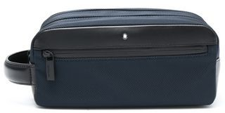 Montblanc Beauty case