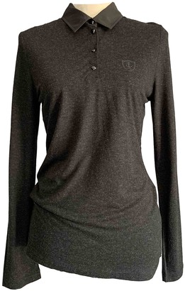 Saint James Anthracite Top for Women
