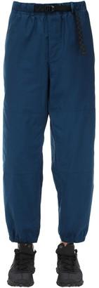 Nike Acg Acg Ripstop Trail Pants