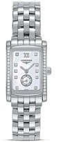 Longines DolceVita Watch, 24.5mm