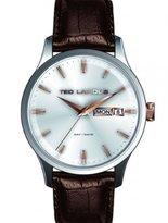Ted Lapidus 5124204, Men's Watch